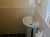 bathrooms-from-ihr-building-services-london-10