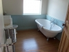 bathrooms-from-ihr-building-services-london-16