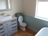bathrooms-from-ihr-building-services-london-19