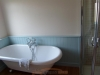 bathrooms-from-ihr-building-services-london-20