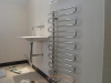 bathrooms-from-ihr-building-services-london-22