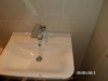 bathrooms-from-ihr-building-services-london-35