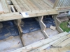 decking-by-ihr-building-services-18