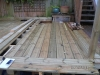 decking-by-ihr-building-services-19
