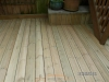 decking-by-ihr-building-services-21