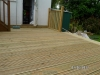 decking-by-ihr-building-services-23