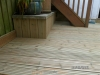 decking-by-ihr-building-services-24