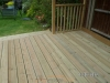 decking-by-ihr-building-services-25