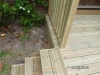 decking-by-ihr-building-services-26