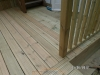decking-by-ihr-building-services-27