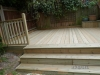 decking-by-ihr-building-services-28