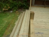 decking-by-ihr-building-services-30