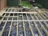 decking-by-ihr-building-services-8