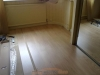 flooring-by-ihr-building-services-ltd-1