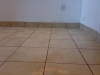 flooring-by-ihr-building-services-ltd-12