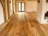 flooring-by-ihr-building-services-ltd-13