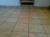 flooring-by-ihr-building-services-ltd-14