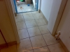 flooring-by-ihr-building-services-ltd-16