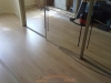 flooring-by-ihr-building-services-ltd-2