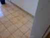 flooring-by-ihr-building-services-ltd-4