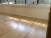 flooring-by-ihr-building-services-ltd-8