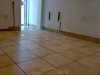 flooring-by-ihr-building-services-ltd-9