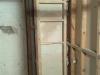 full-refurbishment-by-ihr-building-sevices-ltd-13