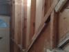 full-refurbishment-by-ihr-building-sevices-ltd-14