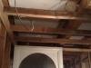 full-refurbishment-by-ihr-building-sevices-ltd-16