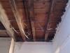 full-refurbishment-by-ihr-building-sevices-ltd-17