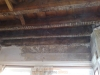 full-refurbishment-by-ihr-building-sevices-ltd-18