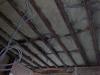 full-refurbishment-by-ihr-building-sevices-ltd-27