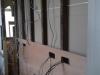 full-refurbishment-by-ihr-building-sevices-ltd-34