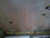 full-refurbishment-by-ihr-building-sevices-ltd-35