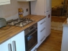 full-refurbishment-by-ihr-building-sevices-ltd-39