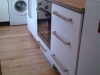 full-refurbishment-by-ihr-building-sevices-ltd-40