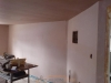 plastering-plasterboard-by-ihr-building-services-104