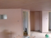 plastering-plasterboard-by-ihr-building-services-105