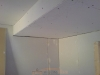 plastering-plasterboard-by-ihr-building-services-107