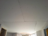 plastering-plasterboard-by-ihr-building-services-112