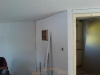plastering-plasterboard-by-ihr-building-services-113
