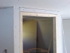 plastering-plasterboard-by-ihr-building-services-114