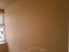 plastering-plasterboard-by-ihr-building-services-12
