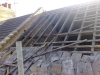 roofing-by-ihr-building-services-13