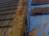 roofing-by-ihr-building-services-21