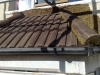 roofing-by-ihr-building-services-26