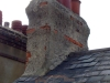 roofing-by-ihr-building-services-5