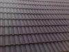 roofing-by-ihr-building-services-8
