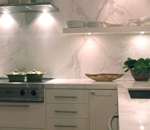 painting kitchen cabinets london ontario Beautiful 20 Luxury Scheme for Ikea Kitchen Cabinets Greece